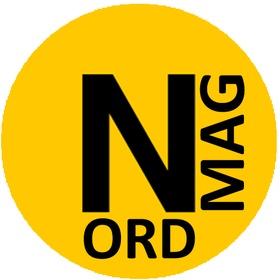 NordMag