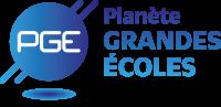 Planète Grandes Ecoles