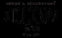 Stockman Paris